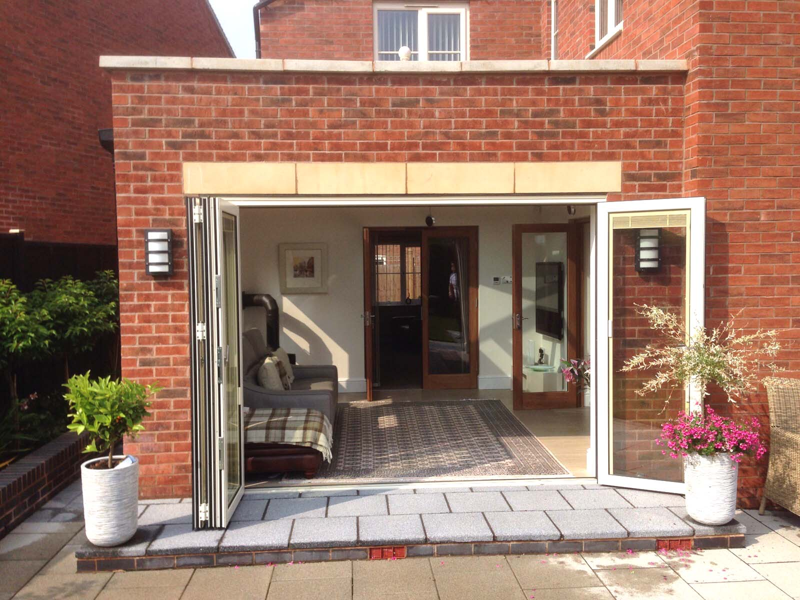 Installation areas include Wolverh&ton Birmingham Telford Cannock Bridgnorth and Stafford. Call 01902 754114 or visit our showroom in Aldersley Road ... & Tettenhall Windows u0026 Conservatories u2013 Conservatories Orangeries ...
